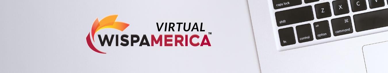 Virtual WISPAMERICA
